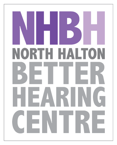 North Halton Better Hearing Centre